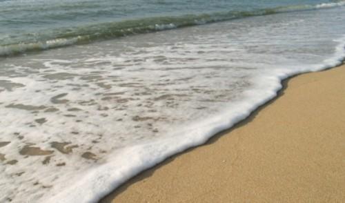 Aumento del nivel del mar puede sumergir 13.000 sitios históricos de EEUU