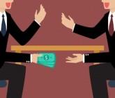 La ética y la corrupción revisitadas