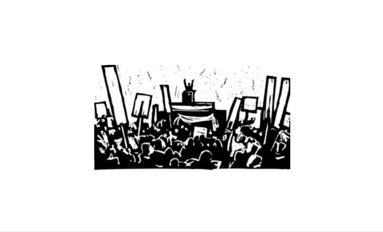 La reforma y el poder de los partidos programáticos