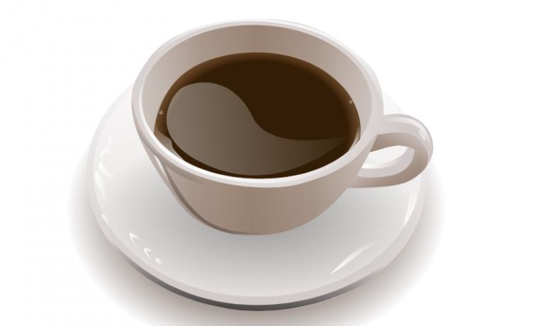 Café y mate carecen de efecto cancerígeno por debajo de los 65 grados