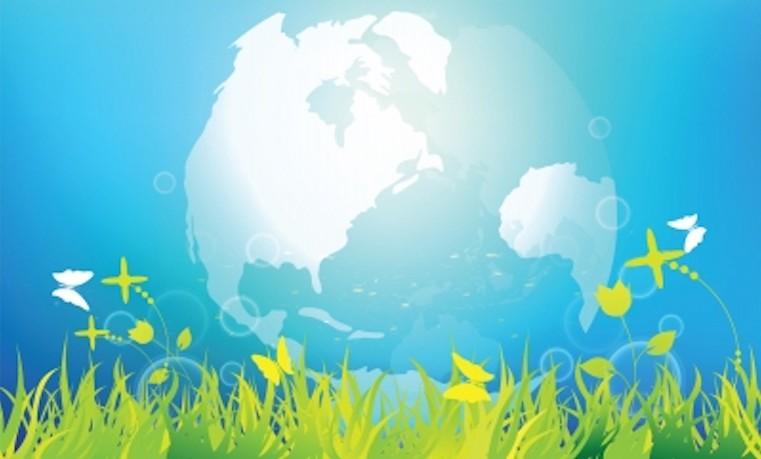 Gestión del conocimiento frente la complejidad de la conservación ambiental