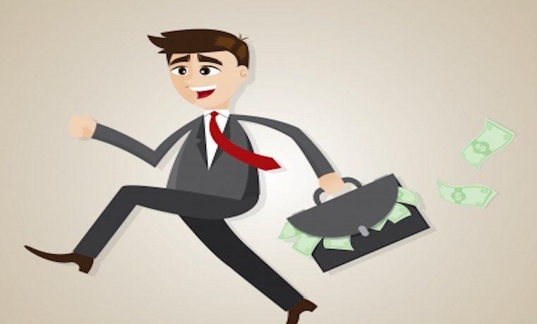 ¿Los multimillonarios tienen un impacto positivo en el crecimiento?