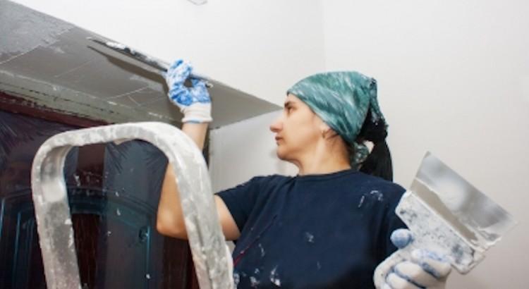 Tribuna: Una justificación económica para la Igualdad de Género