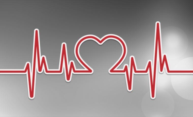 Hipertensión en adultos mayores