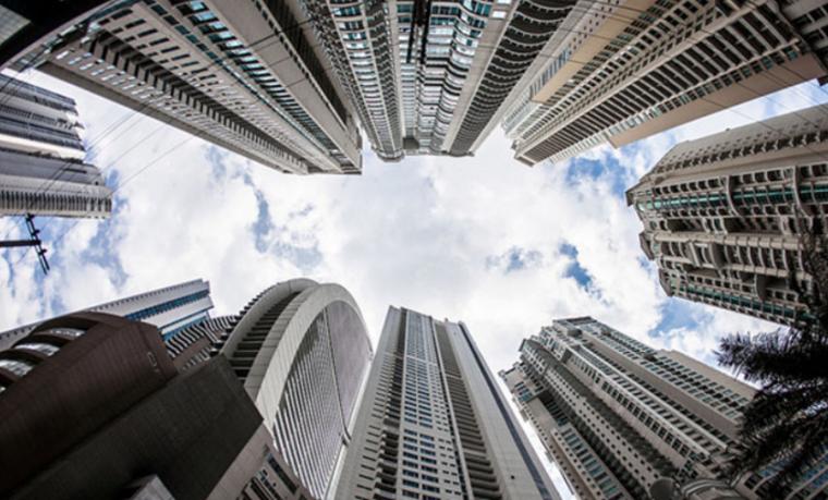 """El caso """"Panama Papers"""" pone de relieve la necesidad de tener sistemas fiscales justos"""