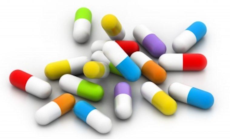 Crece la resistencia a los antimicrobianos, una importante amenaza sanitaria