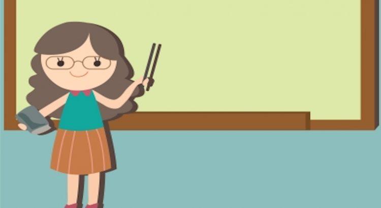 Criar, enseñar y cuidar: hacia un marco cohesionado para pensar las políticas para la primera infancia