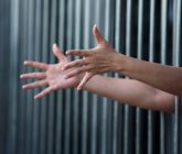 Prisión perpetua