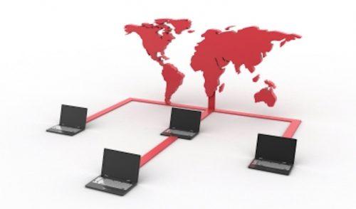 Cambio de paradigma requiere nueva gobernanza tecnológica global y regional
