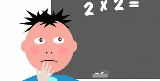 Educar para la regulación emocional; nuevos aspectos en la educación tradicional