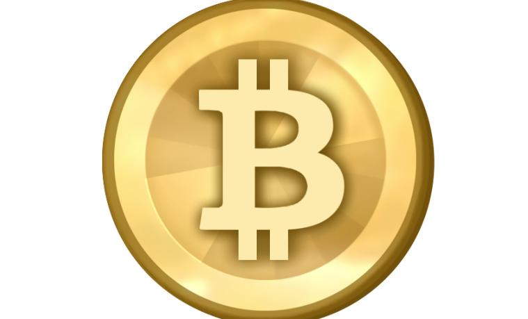 El inventor del bitcoin revela su identidad: Craig Wright