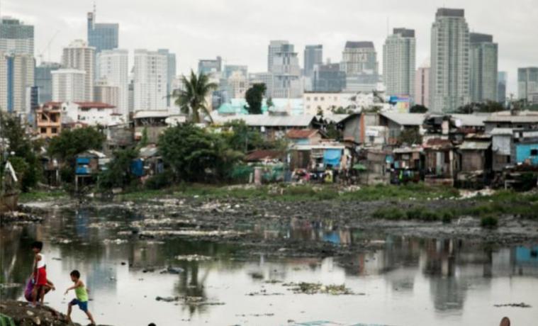 Desigualdad, pobreza y los Papeles de Panamá: el costo oculto de los abusos fiscales