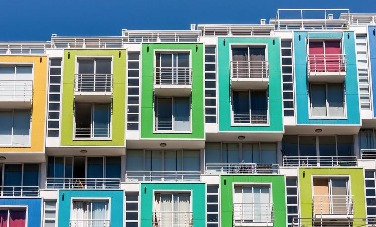Las políticas de vivienda que cambian las vidas de los latinoamericanos