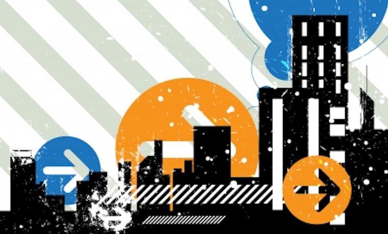 ¿Cómo aportamos a la construcción de ciudades inteligentes?