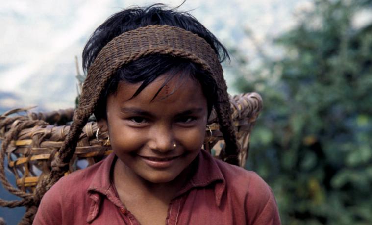 La FAO y la OIT unen fuerzas para erradicar el trabajo infantil en la agricultura