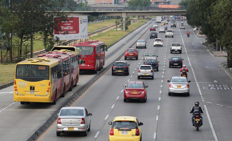 La inversión público-privada puede ayudar a reducir el déficit de infraestructura