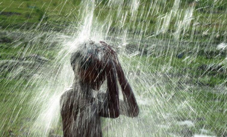 Termina El Niño pero La Niña podría manifestarse de nuevo en 2016