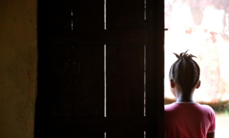 14 millones de niños y jóvenes no asisten a la escuela en América Latina y el Caribe