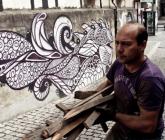 ¿Están protegidos ante el despido los trabajadores de América Latina y el Caribe?