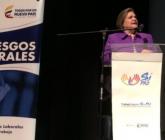 Trabajo seguro, sí es paz: Estrategia ante el posconflicto colombiano