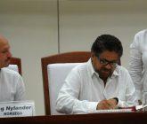 Colombia inicia la cuenta atrás para hacer realidad la paz con las FARC