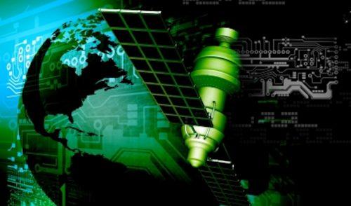 China lanza el primer satélite mundial de comunicación cuántica
