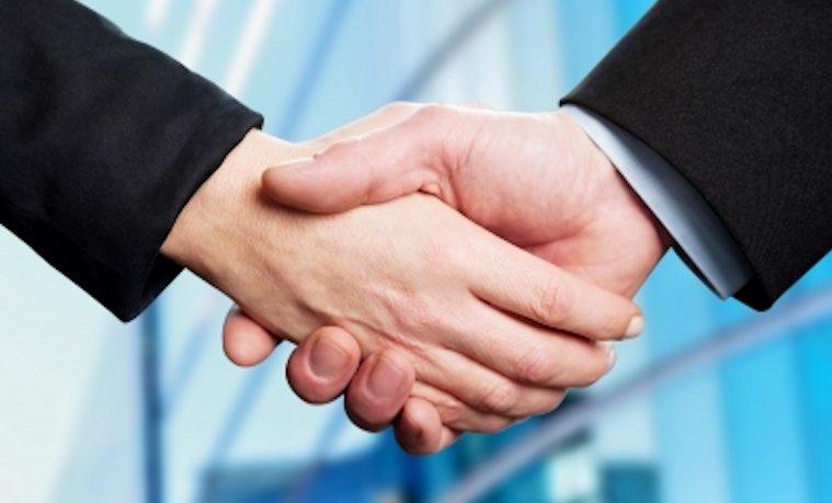 Las diferencias culturales en las negociaciones