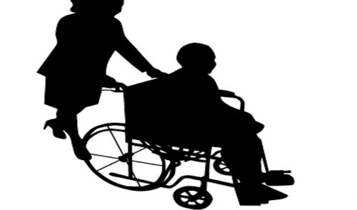 Innovador tratamiento devuelve movilidad de piernas a parapléjicos