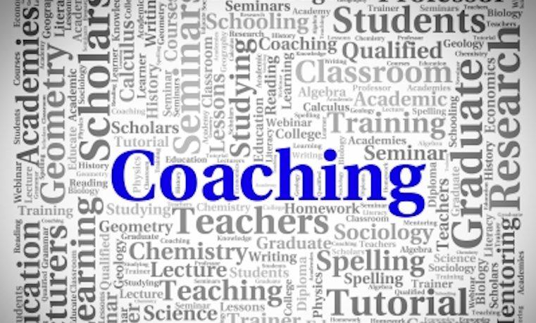 El rol del Coach en tiempos del postconflicto