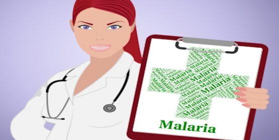 Fuerte alza en Colombia de casos de malaria cerebral, la más mortal
