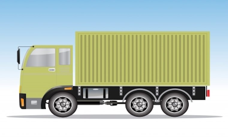 Gobierno de EEUU anuncia nuevas normas de combustibles para camiones