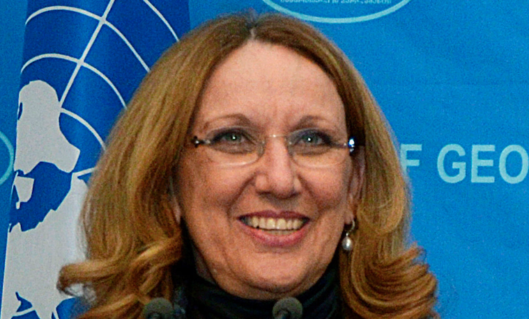 Grynspan pide acciones concretas para integración comercial de América Latina