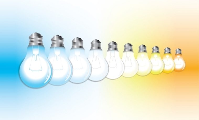 Treinta millones de latinoamericanos carecen de luz eléctrica