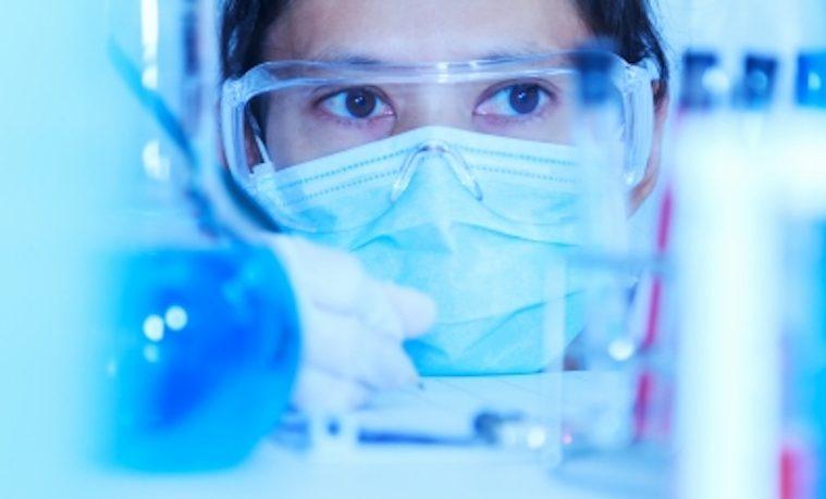 Ciencia, tecnología e innovación para el desarrollo sostenible