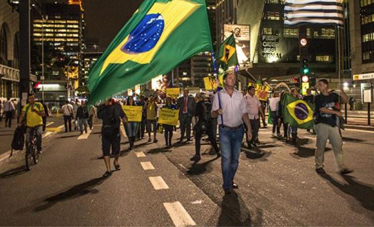 Brasil: los riesgos tras la destitución