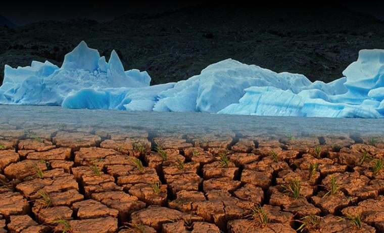 Semana del Clima: no perdamos de vista el objetivo