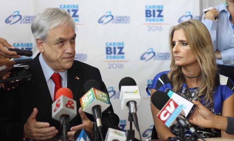 César Gaviria, Andrés Pastrana, Álvaro Uribe y Juan Manuel Santos, deben conversar.