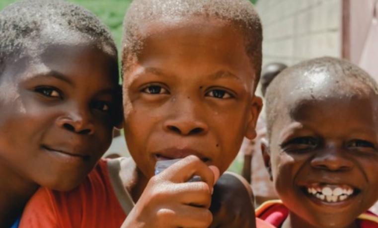 Igual pero distinto: un nuevo Día Internacional de Erradicación de la Pobreza