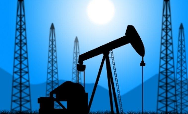 Perspectiva petrolera venezolana en un entorno de incertidumbre