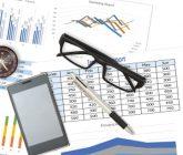 ¿Cómo se manejan las finanzas empresariales?