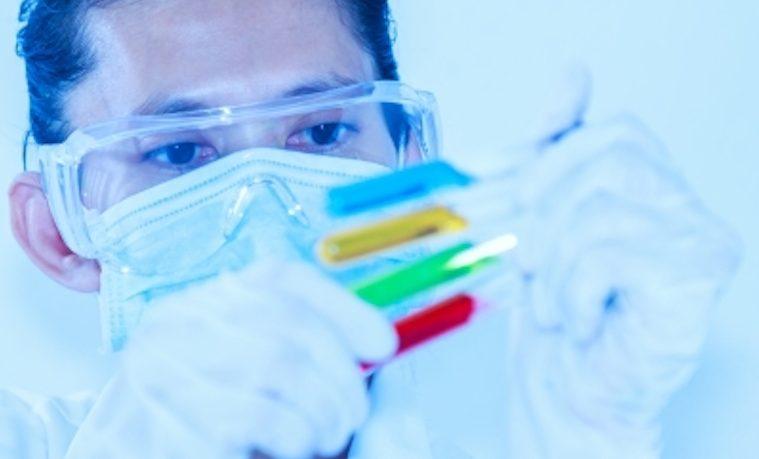 La revolución en la genetica en el tratamiento del cancer