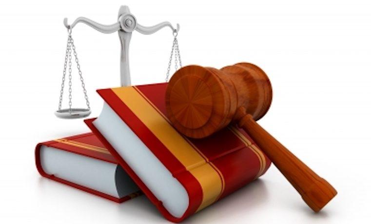 Corte de cuentas