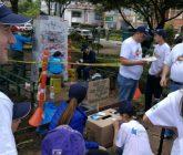 Cuarto Día de la Comunidad Colfondos