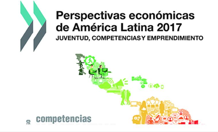 Empoderar al 40% de jóvenes latinoamericanos