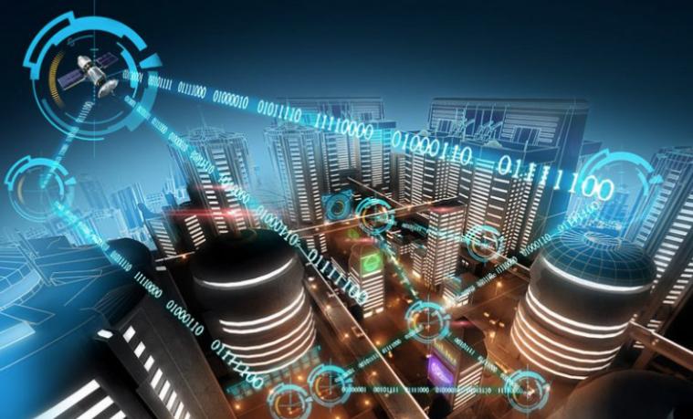 Ser o no ser Ciudades Inteligentes: ¿Esa es la cuestión?