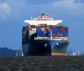Cómo los bancos facilitan el comercio internacional