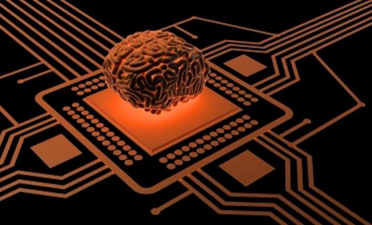 La inteligencia artificial entra paulatinamente en la vida cotidiana