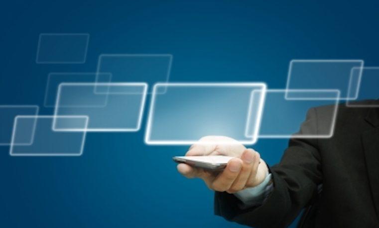 Competitividad, productividad y digitalización