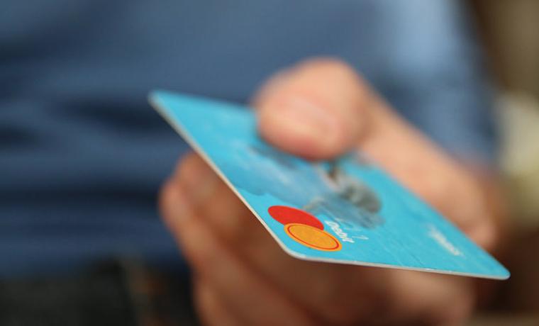¿Puede una empresa de servicios públicos aumentar la inclusión financiera?