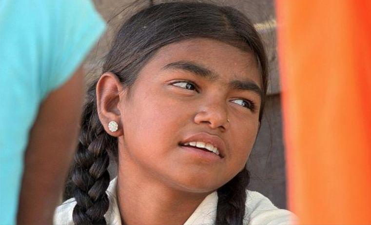 Violencias contra mujeres y niñas: ¡basta!